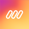 mojo – Video Stories Editor for Instagram icon