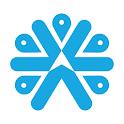 SnowNZ - New Zealand Snow Reports icon