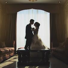 Wedding photographer Lenar Yarullin (YarullinLenar). Photo of 08.11.2016