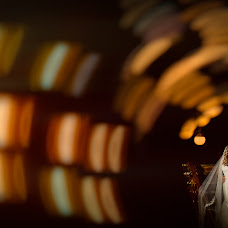 Wedding photographer Ralf Czogallik (czogallik). Photo of 11.09.2016