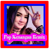 BEST NELLA KHARISMA POP KENANGAN 2018 MP3