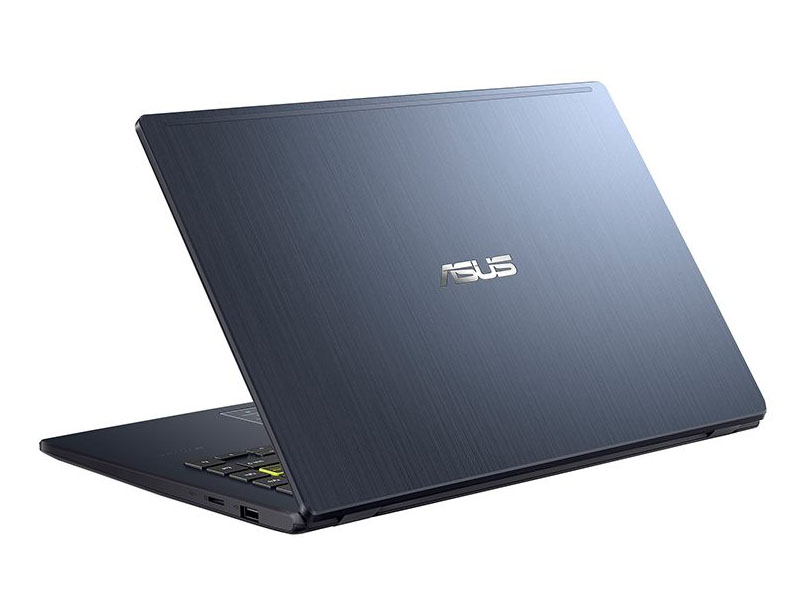 2. Notebook Asus L410MA-BV001T 02
