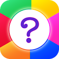 Download Android Game Trivial Quiz Français for Samsung