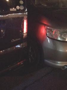 Nボックスカスタム JF2 G Lパッケージ 4WD 24年式のカスタム事例画像 リメイクさんの2018年12月03日23:26の投稿