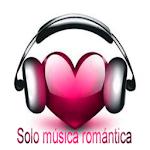Radio Amor Fm - Am de México icon