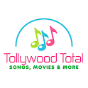 Telugu Tube - Telugu TV Serials & More icon