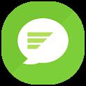 SMS Prime icon