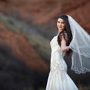 Utah Wedding Photographer 413e.jpg