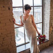 Wedding photographer Aleksey Bondar (bonalex). Photo of 23.01.2017