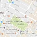 React & Google Maps