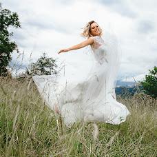Wedding photographer Ivan Kuznecov (kuznecovis). Photo of 09.07.2018