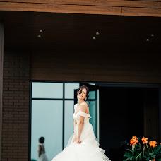 Wedding photographer Oleg Minaylov (Minailov). Photo of 11.06.2019