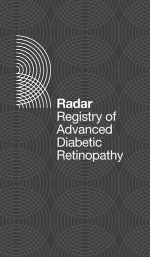 RADAR - Patient Referral