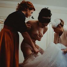 Wedding photographer Helena Jankovičová kováčová (jankovicova). Photo of 30.11.2017