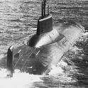 Learn multipurpose submarines icon