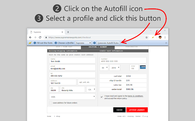 How to Hide Form Fields Based Upon User Selection | Solodev