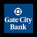 Gate City Bank icon