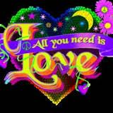 Pam Love
