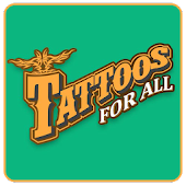 Tattoo Designs For All