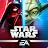Star Wars™: Galaxy of Heroes logo