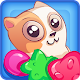 Sweety Kitty (game)