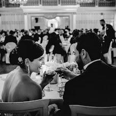 Wedding photographer Sara Sganga (sarasganga). Photo of 08.10.2016