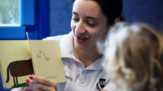El apoyo emocional, clave en el regreso al colegio tras la pandemia