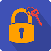 Safe Keeper - Password Manager