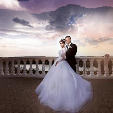 Wedding photographer Yuliya Korol (36fotok). Photo of 03.03.2017