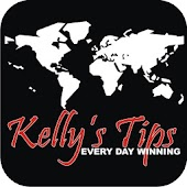 Kelly's Tips