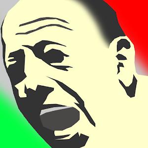 Cancaro Man Gioco Ufficiale! for PC and MAC