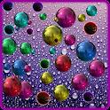 Bubble Hd Free icon