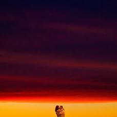 Wedding photographer Jeff Cooke (jeffcookephotog). Photo of 21.07.2014