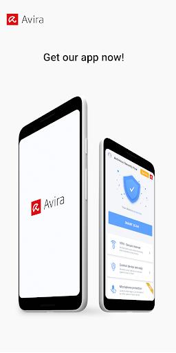 Avira Antivirus 2020 screenshot 7
