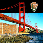 NPS Golden Gate