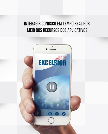 Rede Excelsior ss2