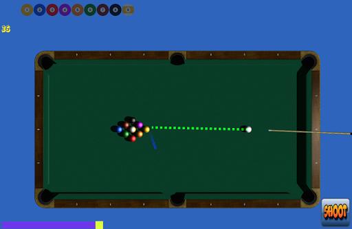 download billiard apkpure