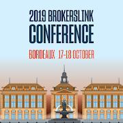 2019 Brokerslink Conference