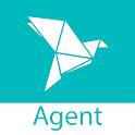 bKash Agent icon