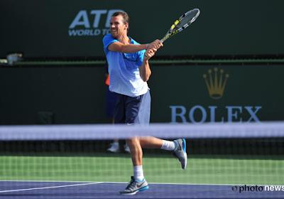 Wimbledon: Le duel français pour Mannarino