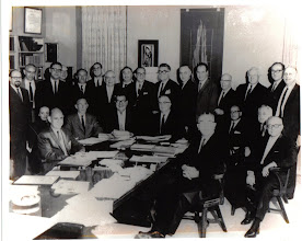 Photo: National Ramah Comission ca. 1959