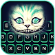 Download High Cat Smile Keyboard Theme For PC Windows and Mac