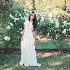 Wedding photographer Alena Sinenko (Ariena). Photo of 25.06.2014