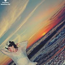Fotógrafo de bodas Adolfo De leon (creativesolution). Foto del 20.11.2018