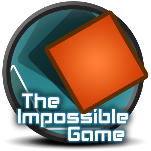 impossible game full version apk