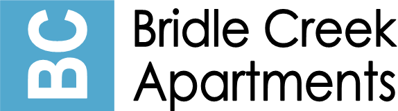 www.bridlecreekapts.com