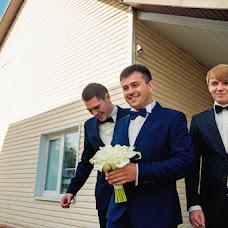 Wedding photographer Volodimir Gorin (1Goryn). Photo of 06.12.2015