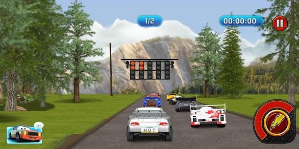 Lightning Speed Car Racing Baixar Última Versão – {Atualizado Em 2021} 2