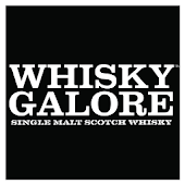 Whisky Galore - The Legend