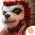 Taichi Panda 3: Dragon Hunter 4.7.1 (28) (Armeabi-v7a)